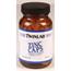 Twinlab Minerals & Mineral Complex - Zinc 50 mg BFG80847