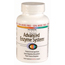 Rainbow Light Advanced Enzyme System, 60+30 Vcap BFG81160