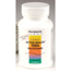 Rainbow Light Active Health Teen Multivitamin BFG81343