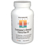 Rainbow Light Everyones Omega, Fish & Flax Oil BFG81355