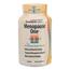 Rainbow Light Menopause One Multivitamin BFG81538