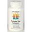 Rainbow Light Prenatal One Multivitamin BFG81540