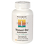 Rainbow Light Women's One Multivitamin BFG81541