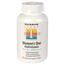 Rainbow Light Women's One Multivitamin BFG81541
