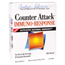 Rainbow Light Counter Attack Immuno Response BFG81641