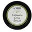 Mt. Vikos Kalamata Olive Spread BFG84581