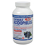 American Health Acidophilus and Bifidus Chewable Blueberry - 100 Wafers BFG84906