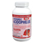 American Health Acidophilus, Chewable, Strawberry BFG84907