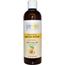Aura Cacia Apricot Kernel Skin Care Oil BFG84992