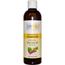 Aura Cacia Grapeseed Skin Care Oil BFG84995