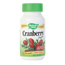 Nature's Way Yeast Level Maintenance - Cranberry Fruit BFG86266