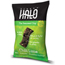 Ocean's Halo Chili Lime Seaweed Chips BFG86431