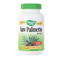 Nature's Way Saw Palmetto 585 mg BFG86438