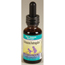 Herbs For Kids Echinacea & Astragalus BFG86594