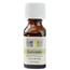 Aura Cacia Lavender Essential Oil BFG87401