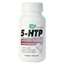 Nature's Way Antistress & Relaxation - 5 HTP 50 mg BFG88358