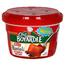 Conagra Foods Chef Boyardee Beef Ravioli Microwave Meal BFVAHF04709