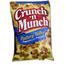 Conagra Foods Crunch N Munch Buttery Toffee BFVAHF10964