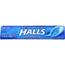 Cadbury Adams Halls Mentholyptus Sticks BFVAMC62479-BX