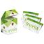 Truvia Sweetener Natural Packet BFVBBD8844