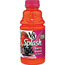Office Snax V8 Splash Juice Drink Berry BFVCAM14653