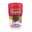 Campbell's Soup Chicken Noodle Soup at Hand BFVCAM14982
