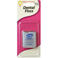Convenience Valet Oral-B Glide Pro-Health Deep Clean Floss BFVCON6862DS-BX