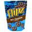 Flipz Flipz Pretzel Milk Chocolate BFVDCC006