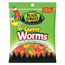 Ferrara Pan Gummy Worms BFVFER74402