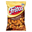 Frito-Lay Fritos Corn Chips Chili Cheese BFVFRI32397