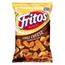 Frito-Lay Fritos Corn Chips Chili Cheese BFVFRI32397