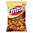 Frito-Lay Fritos Corn Chips Chili Cheese Large Serving Size BFVFRI44354