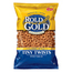 Frito-Lay Rold Gold Tiny Twists Pretzel Large Single Serve BFVFRI44391