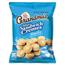 Frito-Lay Cookies Mini Vanilla Creme BFVFRI45095