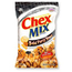 General Mills Chex Mix Bold Party Blend BFVGEM1391