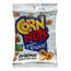 Kraft CornNuts Original BFVGEN07819