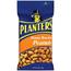 Kraft Planters Peanuts Honey Roasted Big Bag BFVGEN12575