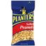 Kraft Planters Peanuts Salted Big Bag BFVGEN1258