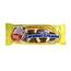 Goetze Company Caramel Creams BFVGOC25101-BX