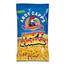 Conagra Foods Andy Capp Hot Fries BFVGOO47167