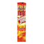 Conagra Foods Slim Jim Original Handipack BFVGOV01462-BX