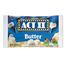Conagra Foods ACT II Butter Popcorn BFVGOV23223