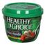 Conagra Foods Soup Chicken Noodle Microwave BFVGOV17173