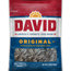 David Sunflower Seeds Original Natural Sunflower Seeds BFVGOV46170