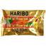 Haribo Gold Bears BFVHAR30180-BX