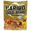 Haribo Gold Bears BFVHAR30220