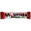 Hershey Foods Mounds Bar BFVHEC00310-BX
