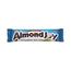 Hershey Foods Almond Joy BFVHEC00320-BX