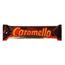 Hershey Foods Caramello Bar BFVHEC00340-BX