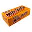 Hershey Foods Milk Duds BFVHEC02821-BX